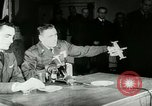 Image of Cold War aerial attack over Germany Germany, 1953, second 47 stock footage video 65675020724