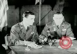 Image of Cold War aerial attack over Germany Germany, 1953, second 59 stock footage video 65675020724