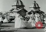 Image of Italian designs Rome Italy, 1953, second 10 stock footage video 65675020728