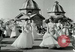 Image of Italian designs Rome Italy, 1953, second 11 stock footage video 65675020728