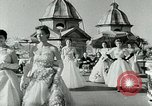 Image of Italian designs Rome Italy, 1953, second 14 stock footage video 65675020728