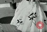 Image of Italian designs Rome Italy, 1953, second 16 stock footage video 65675020728