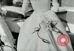 Image of Italian designs Rome Italy, 1953, second 29 stock footage video 65675020728