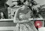 Image of Italian designs Rome Italy, 1953, second 38 stock footage video 65675020728