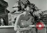 Image of Italian designs Rome Italy, 1953, second 40 stock footage video 65675020728