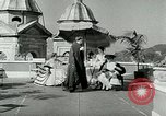 Image of Italian designs Rome Italy, 1953, second 41 stock footage video 65675020728