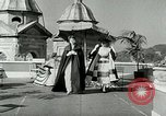 Image of Italian designs Rome Italy, 1953, second 42 stock footage video 65675020728
