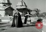 Image of Italian designs Rome Italy, 1953, second 43 stock footage video 65675020728