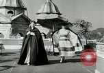 Image of Italian designs Rome Italy, 1953, second 44 stock footage video 65675020728