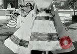 Image of Italian designs Rome Italy, 1953, second 46 stock footage video 65675020728