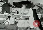 Image of Italian designs Rome Italy, 1953, second 48 stock footage video 65675020728