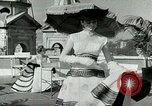 Image of Italian designs Rome Italy, 1953, second 49 stock footage video 65675020728
