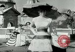 Image of Italian designs Rome Italy, 1953, second 50 stock footage video 65675020728