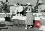 Image of Italian designs Rome Italy, 1953, second 53 stock footage video 65675020728