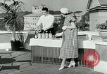 Image of Italian designs Rome Italy, 1953, second 54 stock footage video 65675020728