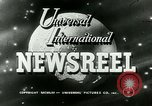 Image of United Nations Forces Korea, 1953, second 6 stock footage video 65675020730