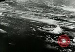 Image of United Nations Forces Korea, 1953, second 23 stock footage video 65675020730