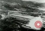 Image of United Nations Forces Korea, 1953, second 24 stock footage video 65675020730
