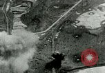 Image of United Nations Forces Korea, 1953, second 31 stock footage video 65675020730