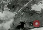Image of United Nations Forces Korea, 1953, second 32 stock footage video 65675020730
