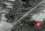 Image of United Nations Forces Korea, 1953, second 34 stock footage video 65675020730