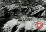 Image of United Nations Forces Korea, 1953, second 52 stock footage video 65675020730