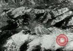 Image of United Nations Forces Korea, 1953, second 53 stock footage video 65675020730