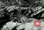 Image of United Nations Forces Korea, 1953, second 54 stock footage video 65675020730