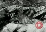 Image of United Nations Forces Korea, 1953, second 55 stock footage video 65675020730