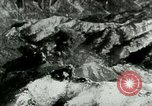 Image of United Nations Forces Korea, 1953, second 56 stock footage video 65675020730