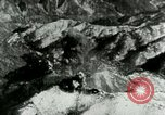 Image of United Nations Forces Korea, 1953, second 57 stock footage video 65675020730