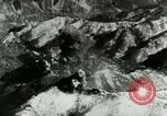 Image of United Nations Forces Korea, 1953, second 58 stock footage video 65675020730