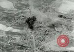 Image of United Nations Forces Korea, 1953, second 59 stock footage video 65675020730