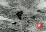 Image of United Nations Forces Korea, 1953, second 60 stock footage video 65675020730