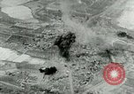 Image of United Nations Forces Korea, 1953, second 61 stock footage video 65675020730