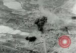 Image of United Nations Forces Korea, 1953, second 62 stock footage video 65675020730