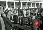 Image of Harry S Truman awards Medal of Honor Washington DC White House USA, 1951, second 62 stock footage video 65675020737