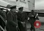 Image of Hugh Saunders Washington DC USA, 1952, second 18 stock footage video 65675020740