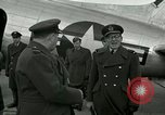 Image of Hugh Saunders Washington DC USA, 1952, second 54 stock footage video 65675020740