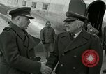 Image of Hugh Saunders Washington DC USA, 1952, second 59 stock footage video 65675020740