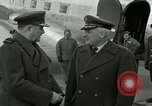 Image of Hugh Saunders Washington DC USA, 1952, second 60 stock footage video 65675020740