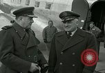 Image of Hugh Saunders Washington DC USA, 1952, second 61 stock footage video 65675020740