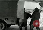 Image of United States marines Yonpo Korea, 1950, second 13 stock footage video 65675020745