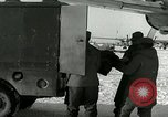 Image of United States marines Yonpo Korea, 1950, second 14 stock footage video 65675020745