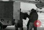 Image of United States marines Yonpo Korea, 1950, second 15 stock footage video 65675020745