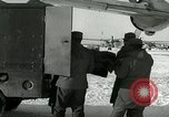 Image of United States marines Yonpo Korea, 1950, second 16 stock footage video 65675020745