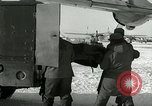 Image of United States marines Yonpo Korea, 1950, second 17 stock footage video 65675020745