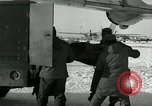 Image of United States marines Yonpo Korea, 1950, second 18 stock footage video 65675020745