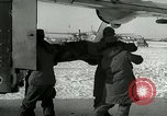 Image of United States marines Yonpo Korea, 1950, second 20 stock footage video 65675020745