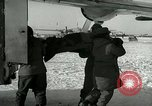 Image of United States marines Yonpo Korea, 1950, second 21 stock footage video 65675020745